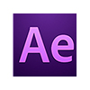 after-effects-adove-motion-graphics-compositor-ray-mongey-dublin