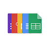 google-docs-docs-excell-sheet-word-documents-power-point-slides-ray-mongey-dublin-ireland