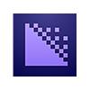 media-encoder-adobe-motion-graphics-compositor-ray-mongey-dublin