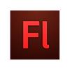 flash-professional-adobe-motion-graphics-compositor-ray-mongey-dublin