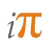 ipisoft-motion-capture-animation-games-video-film-development-kinect-ireland-dublin-ray-mongey