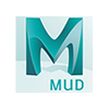 mudbox-autodesk-3d-artist-sculpt-character-modelling-animation