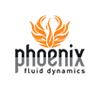phoenix-phoenix fd-fluid-dynamics-fire-smoke-fx-special effects-effects-vfx-3d-artist-explosion-ray-mongey-dublin-ireland