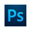 photoshop-cc-cs-adobe-motion-graphics-compositor-ray-mongey-dublin