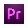 premiere-pro-adobe-motion-graphics-compositor-ray-mongey-dublin