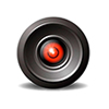 syntheyes-3d-tracker-tracking-match-mover-moving-points-footage-camera-tracking-ray-mongey-dublin-ireland-vfx-compositing-tv