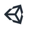 unity-unity3d-games development-game-creation-game maker-3d artist-3d-animation-modelling-game assets-asset-ray-mongey-dublin-ireland