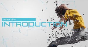 video-graphics-artist-logo-animations-video-ray-mongey-promotional-compositing